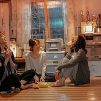 第33回東京国際映画祭のラインアップ発表