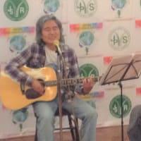 Festa2021・総会報告