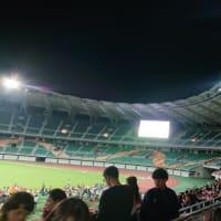 静岡県小笠山総合運動公園  エコパ その5