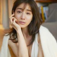 NHK桑子真帆アナの肉食不倫デート間男報道の謎。小澤征悦との結婚はどうなるか?NHKキャスターは継続できるのか?