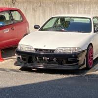 納車記 S14