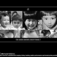 【上園磨冬超絶濃縮無還元年表2009】