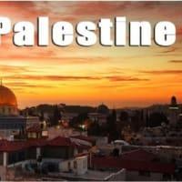 """占領下ゴラン高原の偽イスラエル製ワインは「大淫婦バビロン」の「不品行のぶどう酒」/""""Babylon the great prostitute"""", Wine of Israeli immorality"""