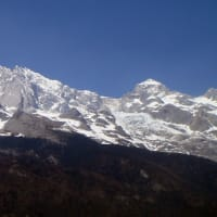エベレスト・9回登頂