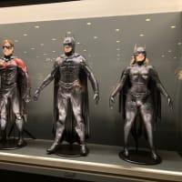 DC展 博物館に行ってきた