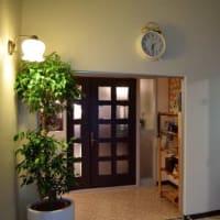 稚内のゲストハウス「Moshiripa」