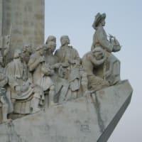 ポルトガルとジェノヴァと大航海時代前夜-中世後期のヨーロッパの食(6)