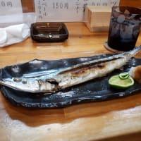 うまい店ピンポイント 高級魚もいただきますよ。