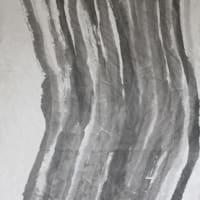 村田珠光――「景からものへ」の始まり