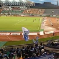 2018.9.22J2リーグ vs愛媛FC戦(33/42)