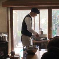 令和2年1月宮崎県。長岡式酵素玄米炊き方講習会のご案内
