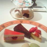 23日レ・セレブリテ桜 5