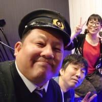 ライブ配信番組【Sound Pooi】にゲスト出演しました。