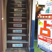 緊急事態宣言!日本占い師連盟阪急高槻市駅前鑑定室オープン16年目にして初めて5営業日売り上げ0円。新型コロナウイルス対策はしていますので皆さん来てください。鑑定料金は10分1000円です。