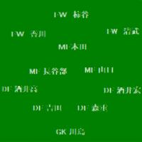 W杯、対ポーランド戦。ここにきて日本代表が一流国がするような決勝トーナメントを見据えた戦いをするとは!