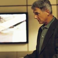 NICS ネイビー犯罪捜査班 シーズン1と 最近の米国ドラマ吹き替え事情