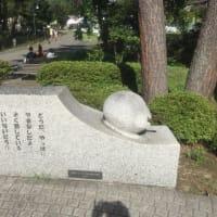 宮沢賢治の故郷にて 日本自閉症スペクトラム学会