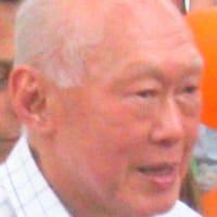 1957年・1963年・1965年 〈マラヤ連邦独立~マレーシア連邦~シンガポール分離独立〉★