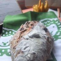 季節商品酵母パン『伊予柑の手仕事』販売開始します。どうぞよろしくお願い致します。