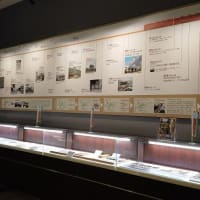 伊予鉄 坊っちゃん列車ミュージアム
