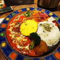 シャンソン歌手リリ・レイLILI LEY 新代田駅の イタリアレストラン ダイタリア