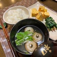 シンプルな料理で 素材の美味しさを。