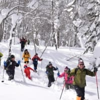 【2月25日更新】3月開催 八幡平ふれあいイベントのご案内