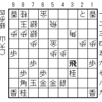 大山将棋問題集20210616