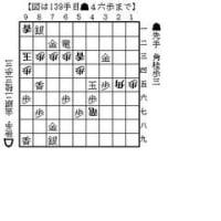 実戦詰将棋:画像改良