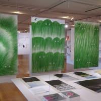 「日本のグラフィックデザイン2019」/デザインハブ