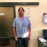 アメリカ人弁護士、シェムリアップで児童レイプで逮捕、起訴。