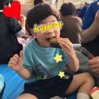 【育児】息子&ママ5歳7ヶ月