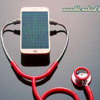 ウェアラブル医療技術機器に適した治療法とは!?