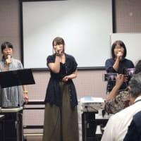 プレイバック・熊本聖会