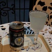 今夜はサッカー観戦,  スンドゥブチゲ(韓国の旅)  et    夏茶碗で冷抹茶&アイスキャンデーのような~ウイロバー  ~♪