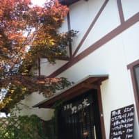 ・・大村ドライブ① 茶菓房 野の実編・・