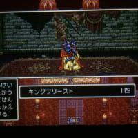 3DS:DQ11 時渡りクエスト#6