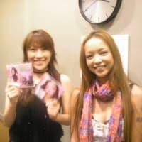 ★安室奈美恵ちゃん×ZIP-FM2
