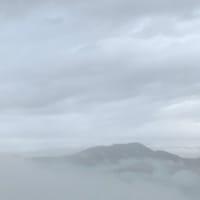 金華山連続