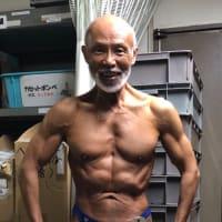 19.月/BB選手権番外編