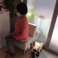 生理周期と不妊鍼灸