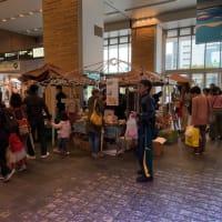 10月14日 協会後援・第4回VeganFestToyamaの報告
