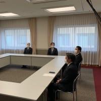 連合が枝野幸男代表、玉木雄一郎代表を招いて懇談 補選中では異例