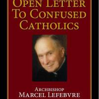 【まとめ】教会がどうなってしまったのか分からなくなってしまったカトリック信者たちへ 全23章