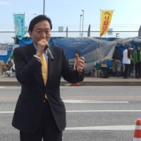 鳩山発言に韓国人が絶賛。やっぱり鳩山由紀夫は韓国に帰化すべきです。