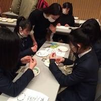 カレッジエキスポ岐阜2020