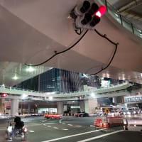 渋谷駅前は