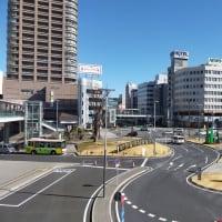 いつもの自転車から「電車と新幹線」で山籠もり・リモートworkは信州へ