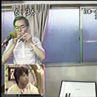"""オシムジャパン""""また""""選出されました、中村直志です"""