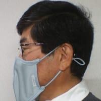 ボウリングで大空間マスクを使ってみました!